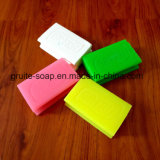 Customized Brand Multipurpose Bar Soap, Multifunctional Soap for Export
