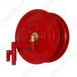 Fire Hose Reel Drum (DL-R02)
