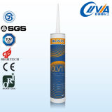 Bathroom Purpose Silicone Sealant