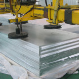 Anti-Rusting 5052 Aluminium Sheet for Fuel Tank