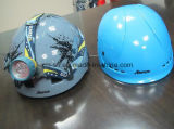 En 12492 Mountaineering/ Rock Climbing Safety/ Fire Fighting Protection Helmet