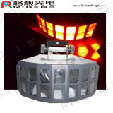 New LED Butterfly Light for Stage Effect