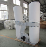 China Heacvy Duty Dust Extractor for Wood Working