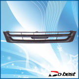 Front Grille for Toyota Vios, Corolla, Camry