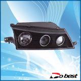 Headlight, Head Light for Daewoo