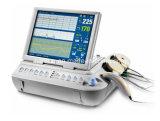 Mt-9000b Fetal & Maternal Monitor (CTG machine)