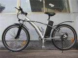 Mountain Bike Hot Sale Cheap Model New Style E Bike
