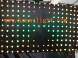 LED Vision Cloth