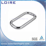 Stainless Steel Shower Door Handle