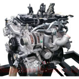 Dongfeng ZD30 series light truck pick-up diesel motor engine