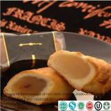 Compound Powdered Cheese Powder for Sandwich Biscuits