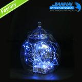 Wholesale Decorative Glass Balls for Wedding Decoration