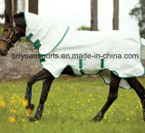 Lowest Price Cotton Horse Rug