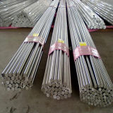 Hot Rolled/Forged Round Bar (12MM to 800MM)