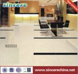 High Quality Super Glossy Factory Ceramic Floor Tile