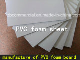 PVC Foam Sheet China Top Manufacturer Wholesale