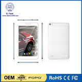 China Factory Costomized Quad Core Tablet PC