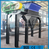 Plastic Recycling Machine/Waste Plastic Crusher