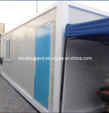 Small Waterproof Container House