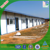 Good Quality Well-Designed Prefab House (KHT2-2089)