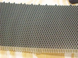 Aluminum Honeycomb for Sandwich Panels