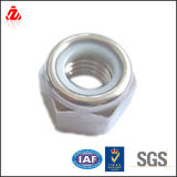 DIN 970-1982 Hex Head Connecting Nut