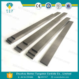 K10 Carbide Strips for Wood Cutting
