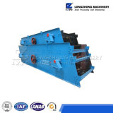 High Frenquency Circular Vibrating Screen, Gravel Screeners