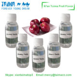 Xian Taima Concentrate Granny Flavors - Sample Orders Welcomed! ! ! - 125ml/500ml/1L