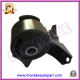 Wholesale Car Parts Engine Support for Honda Accord (50820-S87-A81)