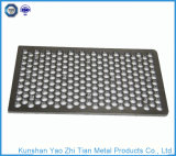 China High Precision Automation Parts and Equipment Parts