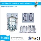 High Quality Mineral Water Bottle Plastic Mould