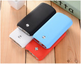 China Manufacturer Low Price 12000 mAh Stone Portable Power Bank Power Supply