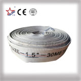 Fire Fighting Pump Suction Hose