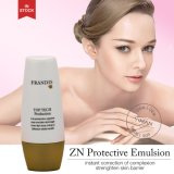 Yimanb Star Skin Care Product Zn Protective Sunscreen Lotion