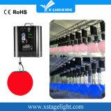 LED Lift Ball, LED Kinetic Lighting System, Kinetic LED DMX Pixel Ball Light
