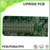 Immersion Gold Multilayer PCB Printed Circuit Board