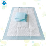 Premium High Quality Disposable Medical Use Maternity Underpad
