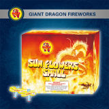 Fireworks Helicopter/Firecrackers Gd3304