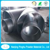 Chemical Resistant Pure Epoxy Powder Coating for Metal with SGS Certification
