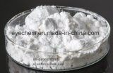 Ginsenoside Ginseng Extract with Favourable Price