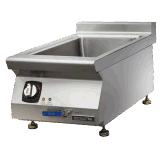 Electric Bain Marie ---Desktop&Single Tank (FEHXC610)