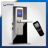 Orbita Hotel Bluetooth Door Lock