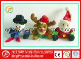 New Christmas Gift of Stuffed Animal Toy