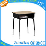 New Adjustable School Furniture Classroom Student Furniture