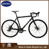 Superlight Shimano Sora 18 Speed Road Bicycle / Cyclocross (CS5)