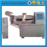 Hot Sale Meat Bowl Cutter With Factory Price