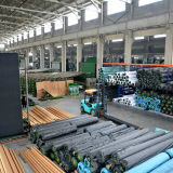 Largest Artificial Turf Supply, Forestgrass