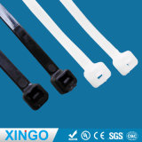 Good Quality Nylon Cable Tie Manufacturer Since 2000