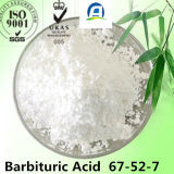Factory Supply High Quality Barbituric Acid Powder CAS 67-52-7